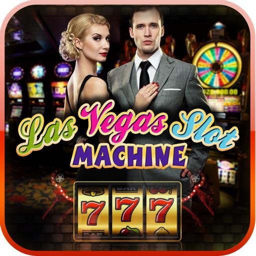 Las Vegas Slot Machine