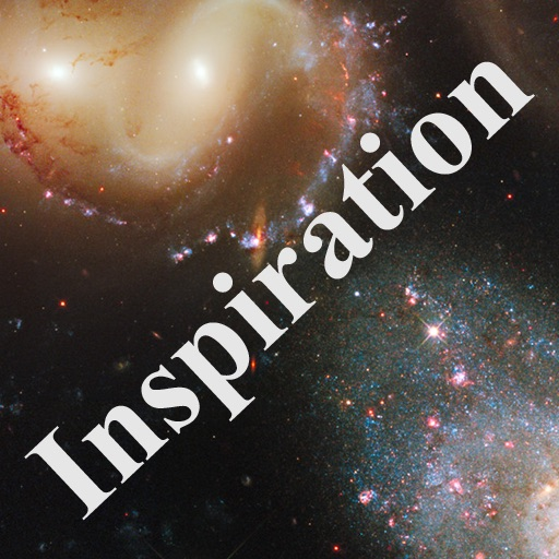 Inspiration - Daily Good Vibes