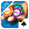 Governor of Poker 2: Premium Edition - Lite - Youda Games Holding B.V.