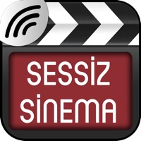 Codes for Sessiz Sinema Oyunu Hack