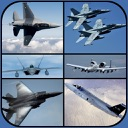 Modern U.S. Military Air Power