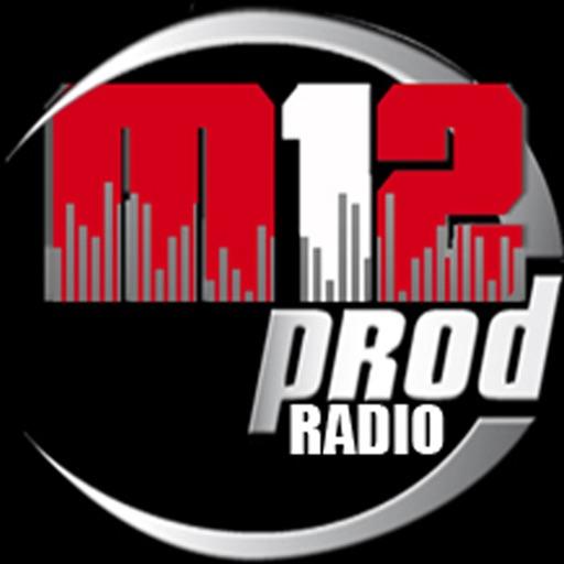 M12Prod Urban