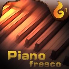 Activities of Piano fresco