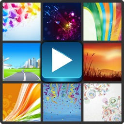 Insta Image & Audio to Video Pro