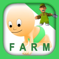 Codes for Farm Puzzle for Babies Free: Move Cartoon Images and Listen Sounds of Animals or Vehicles with Best Jigsaw Game and Top Fun for Kids, Toddlers and Preschool Hack