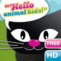 Codes for Heydooda! The kitty says: Hello animal kids Hack