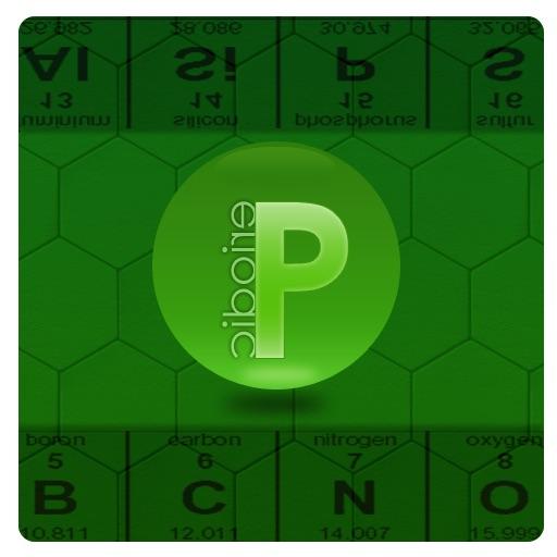 Periodic Pro