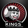Kings: The Last Man Standing Wins