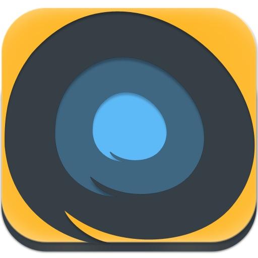 AirWave Sleep  — Alarm Sleep Clock + Music player + 10 day Weather Forecast