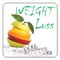 Are you looking for a book on Weight Loss issue
