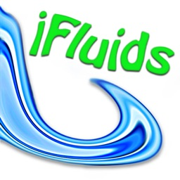 iFluids