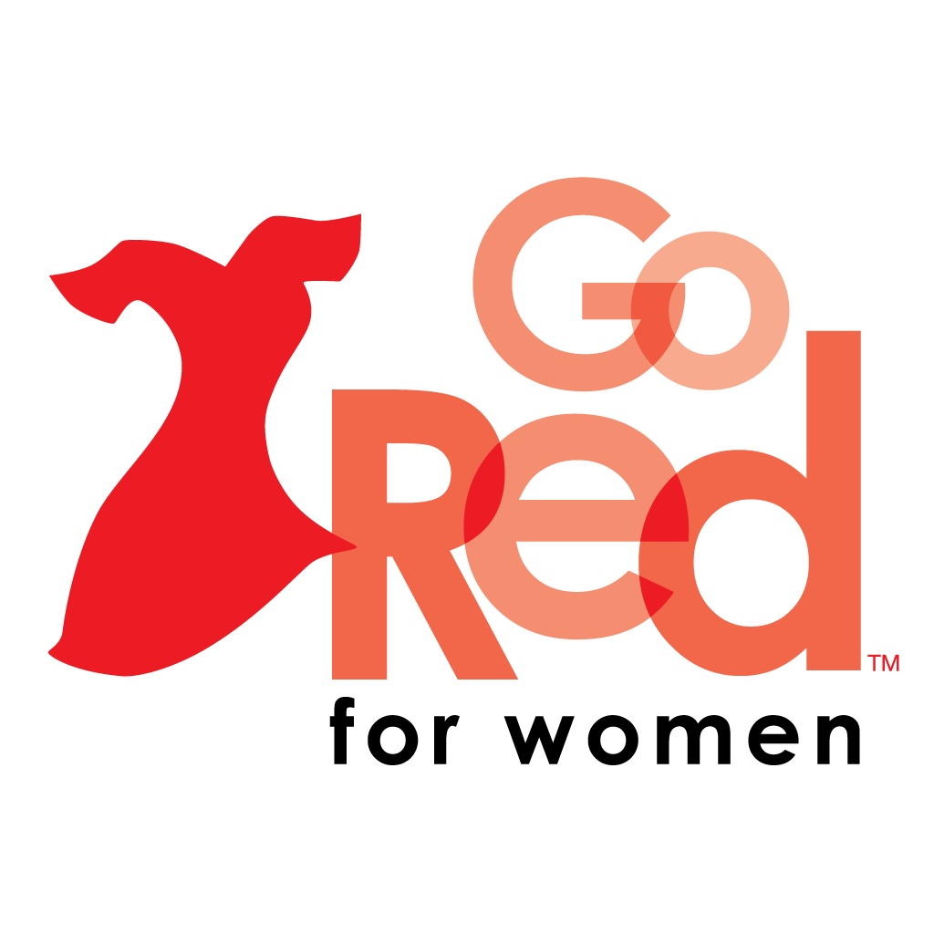 Go Red For Women Recipes for the Heart Magazine 2013