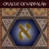 The Oracle of Kabbalah Reviews
