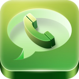 Voice Chat for Google Talk HD