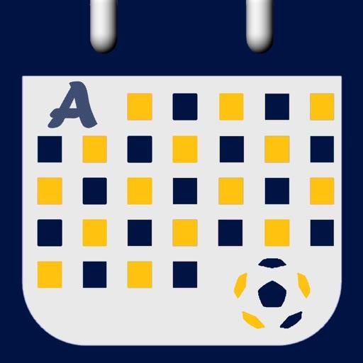 Allsvenskan kalender