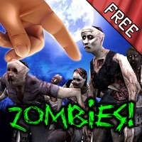 Codes for Zombie Fingers! 3D Halloween Playground for the Angry Undead FREE Hack