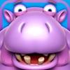 Hippo Challenger