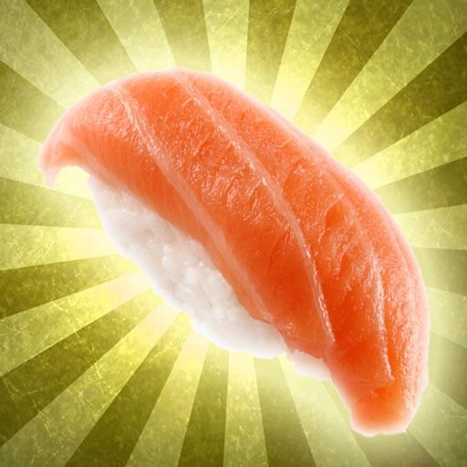 Sushi GoGoGo!
