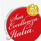 Sua Eccellenza Italia icon