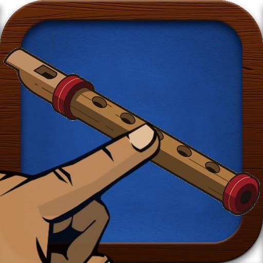 Flute HD!