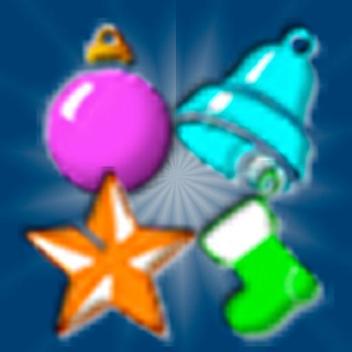 BeLineX icon