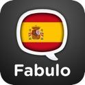 Aprender espanhol- Fabulo icon