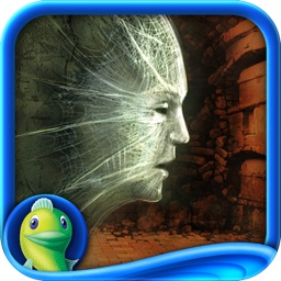 Haunted Halls: Green Hills Sanitarium Collector's Edition HD