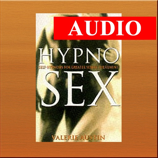 Hypnosex (Audio Book)