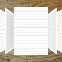 iPrintPaper for iPad