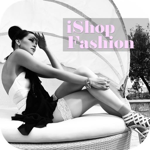 iShop Fashion