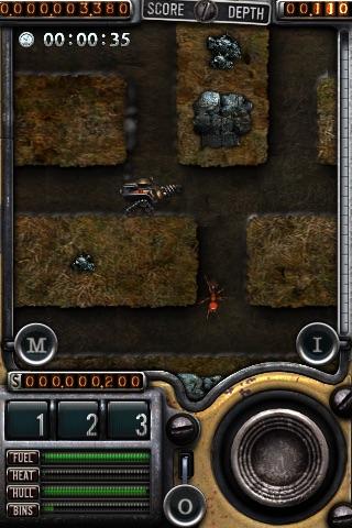 I Dig It Expeditions screenshot-3