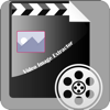 Video Image Extractor - Exact REAL