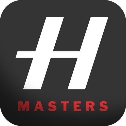 Hasselblad Masters HD