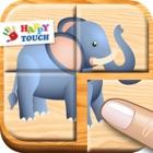 Activity Puzzle 2 - Kinderspiel (ab 2 Jahre) Pocket- von Happy Touch Kinderspiele icon