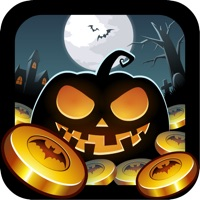 Codes for Halloween Coin Hack