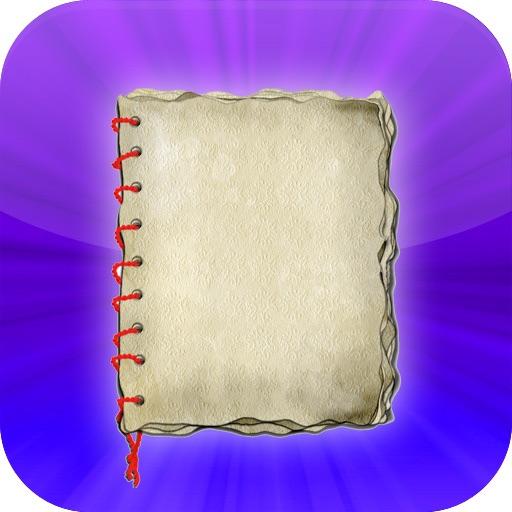 DearDiary - daily journal