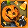 Whack O'Lantern - iPhoneアプリ