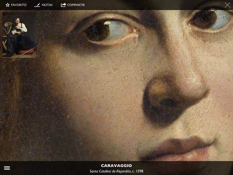Selected works screenshot-3