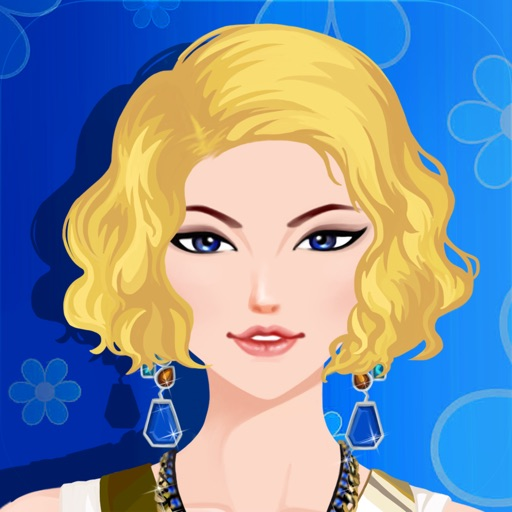 Dress Up! Girl Fashion
