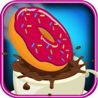 Codes for Donut Dunk Hack