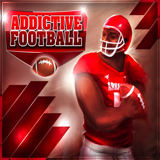 Addictive Football