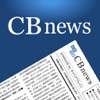 医療介護 CBニュース