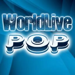 WorldLive Pop