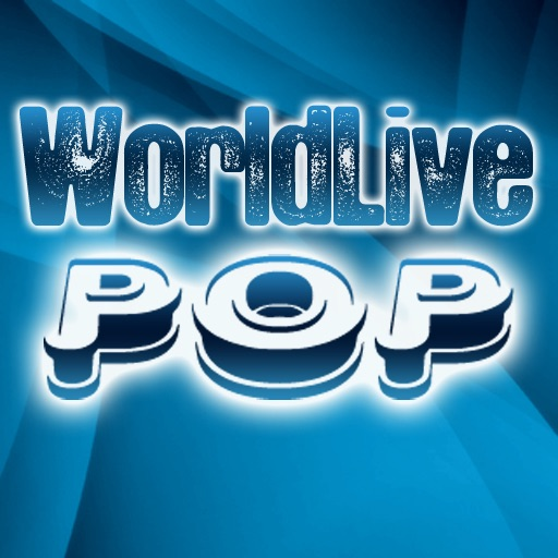 WorldLive Pop