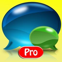 Zarbolmasal Pro