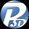 Aurora3D Presentation - Aurora3D Software