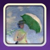 Reiner Knizia's Masters Gallery iPhone / iPad