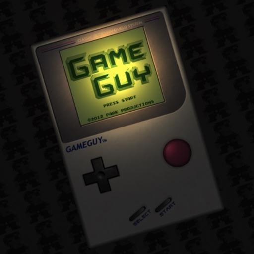 GameGuy