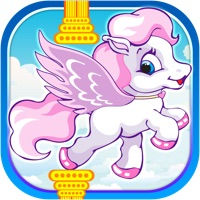 Codes for Flying Pony Adventure - Ancient Pegasus Sky Flapper Rush Hack