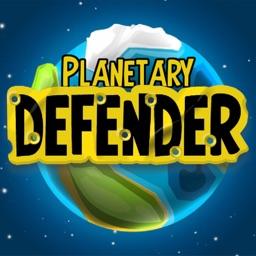 Planetary Defender